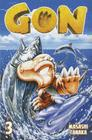 Gon 3 Cover Image