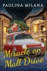 Miracle on Mall Drive Cover Image