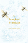 Imaginal Marriage Cover Image