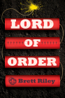Lord of Order Cover Image
