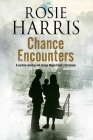 Chance Encounters Cover Image