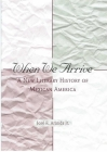 When We Arrive: A New Literary History of Mexican America Cover Image