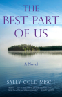 The Best Part of Us Cover Image