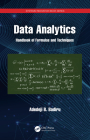 Data Analytics: Handbook of Formulas and Techniques (Systems Innovation Book) Cover Image