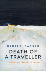 Death of a Traveller: A Counter Investigation Cover Image