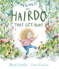 The Hairdo That Got Away Cover Image