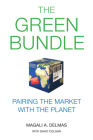 The Green Bundle: Pairing the Market with the Planet Cover Image