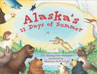 Alaska's 12 Days of Summer (PAWS IV) Cover Image