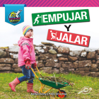 Empujar y Jalar = Push and Pull Cover Image