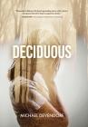 Deciduous Cover Image