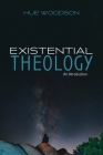 Existential Theology Cover Image