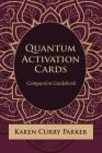 Quantum Activation Cards Companion Guidebook: Companion Guidebook Cover Image