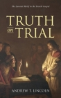 Truth on Trial Cover Image