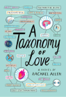 A Taxonomy of Love Cover Image