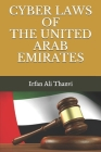 Cyber Laws of the United Arab Emirates Cover Image
