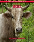 Bull: Amazing Facts & Photos Cover Image