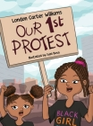 Our 1st Protest Cover Image