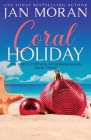 Coral Holiday Cover Image