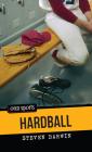 Hardball (Orca Sports) Cover Image