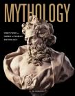 Mythology: Who's Who in Greek and Roman Mythology Cover Image