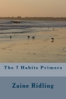 The 7 Habits Primers Cover Image