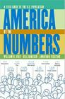 America by the Numbers: A Field Guide to the U.S. Population Cover Image