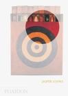 Jasper Johns: Phaidon Focus Cover Image