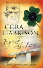 Eye of the Law (Burren Mystery #5) Cover Image