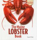 The Maine Lobster Book Cover Image