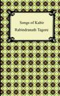 Songs of Kabir Cover Image