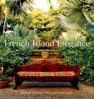 French Island Elegance Cover Image