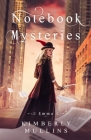 Notebook Mysteries Emma Cover Image