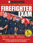 Firefighter Exam Cover Image