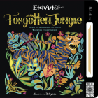 EtchArt: Forgotten Jungle Cover Image