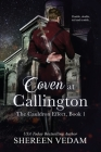 Coven at Callington Cover Image
