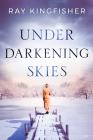 Under Darkening Skies Cover Image