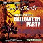 Hallowe'en Party: A BBC Full-Cast Radio Drama Cover Image