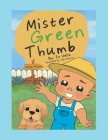 Mister Green Thumb Cover Image