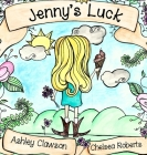 Jenny's Luck Cover Image