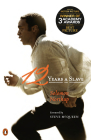 12 Years a Slave (Movie Tie-In) Cover Image