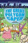 The Great Polygon Caper Cover Image