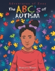The Abc's of Autism Cover Image