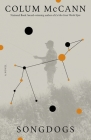 Songdogs: A Novel Cover Image