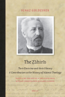The Ẓāhirīs: Their Doctrine and Their History. a Contribution to the History of Islamic Theology (Brill Classics in Islam #3) Cover Image