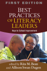 Best Practices of Literacy Leaders: Keys to School Improvement Cover Image