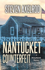 Nantucket Counterfeit (Henry Kennis Mysteries #5) Cover Image