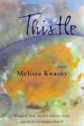 Thistle: Poems Cover Image