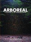 Arboreal: A Collection of Words from the Woods Cover Image