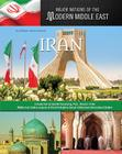 Major Nations of the Modern Middle East Iran Cover Image