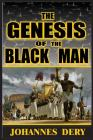 The Genesis of the Black Man Cover Image